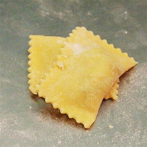 cours de cuisine 95 cours de cuisine italienne à 2h ideecadeau fr