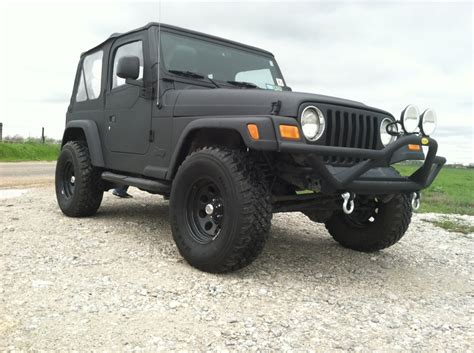 linex jeep green 28 best ideas about line x jeeps on pinterest arizona