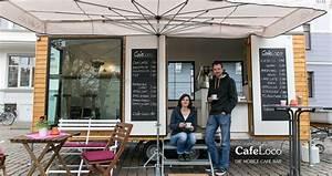 Kleingarten Hannover Kaufen : bauwagen caf kaffee catering cafe mobil cafe loco hannover ~ Whattoseeinmadrid.com Haus und Dekorationen