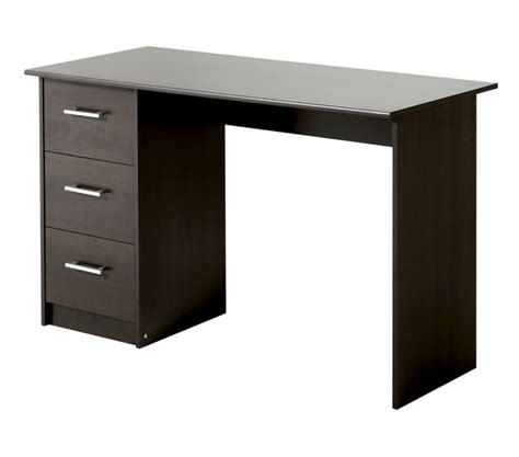 le de bureau halog鈩e bureau fille chaise bureau fille but advice for your home decoration vera h free hd