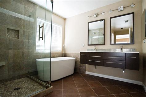 Bathroom Renovation Ideas Pictures by Bathroom Remodeling Ideas Bathroom Renovation