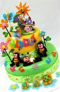 cakes ideas تورتة جميلة للأطفال يباب كوم
