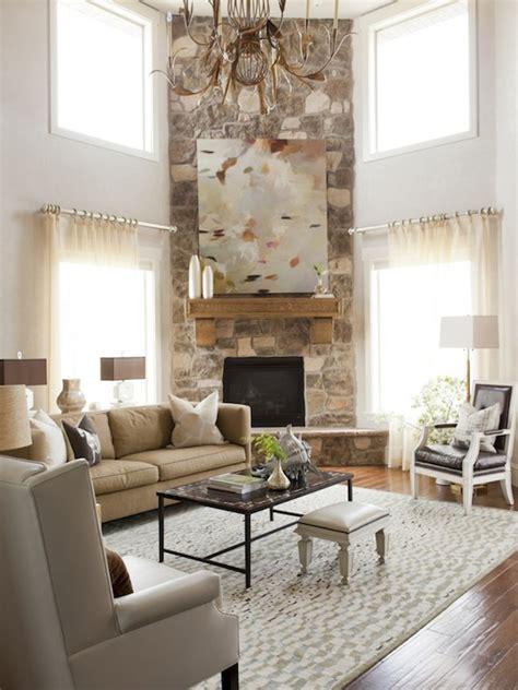 livingroom fireplace corner fireplace transitional living room