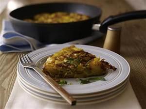 Vogelfutter Selber Machen Rezept : tortilla rezept tortilla de patatas selber machen lecker ~ Lizthompson.info Haus und Dekorationen