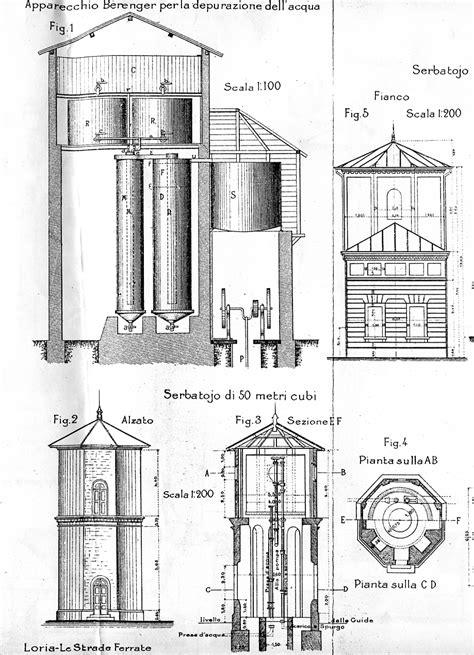 costruzioni idrauliche dispense duegieditrice it leggi argomento colonne e torri