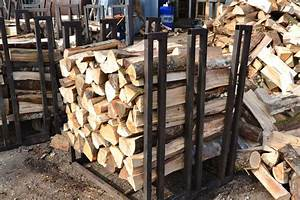 Bois De Chauffage Gratuit : nos tarifs bois chauffage provence ~ Melissatoandfro.com Idées de Décoration