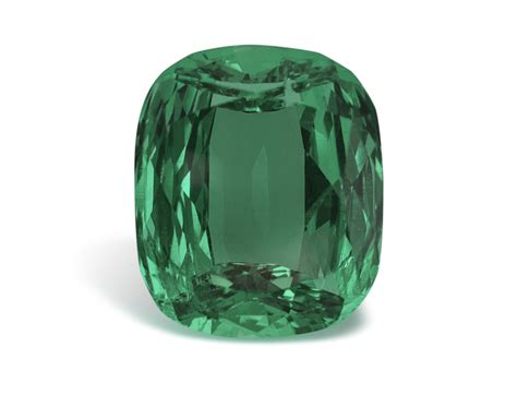 Jewelry News