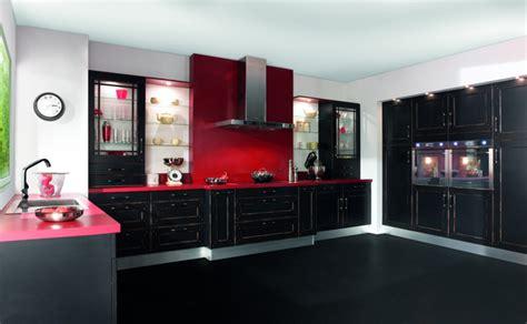 customiser une cuisine aménagement de cuisine galerie photos de dossier 99 380