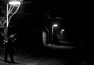 Film Noir Wallpapers - Wallpaper Cave