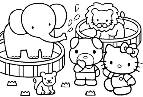coloring pages   year olds coloring home