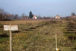 Grundstück Kaufen Was Beachten : grundst ck kaufen n tzliche tipps zum thema ~ Frokenaadalensverden.com Haus und Dekorationen
