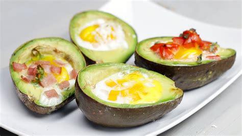 cook ways eggs