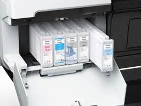 Epson surecolor sc‑p20000 is the best device you can have in your office. Epson Surecolor SC-P20000 en Arkiplot