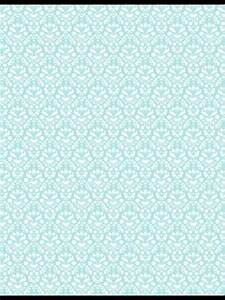 Tiffany blue, Computer backgrounds and Backgrounds on ...