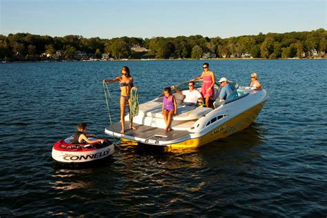 Boat Us Insurance Florida by Protect Your Boats And Personal Watercraft This Season