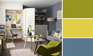 quelles couleurs se marient avec le gris With association de couleurs avec le gris 1 avec quelle couleur associer le gris plus de 40 exemples