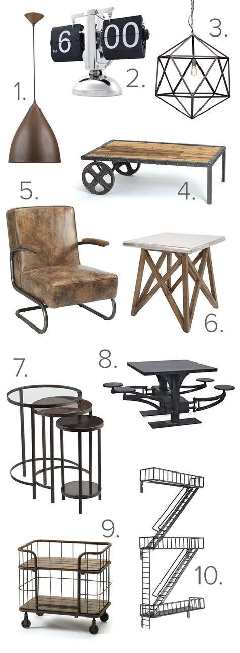 best industrial design 25 best ideas about industrial on