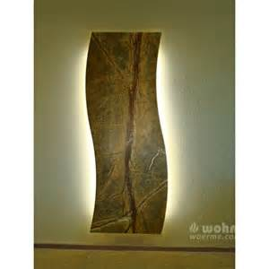 design heizkoerper tibutherm forrest marmor kalkstein heizkörper
