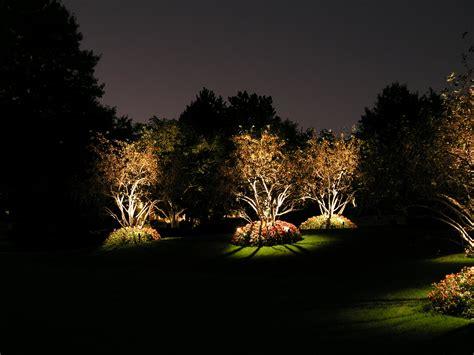 best landscape lighting kits democraciaejustica