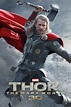 Thor: The Dark World DVD Release Date   Redbox, Netflix ...