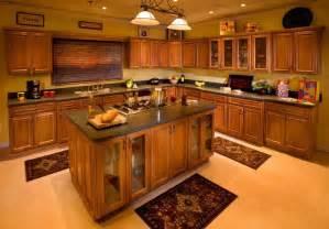 wooden kitchen ideas wood kitchen cabinets pictures best kitchen places