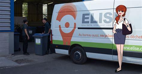 bureau vallee limoges elise compiègne 60200 recyclage papier déchets de