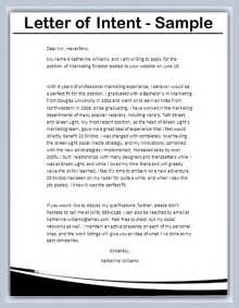 free resume words letter of intent format russianbridesglobal