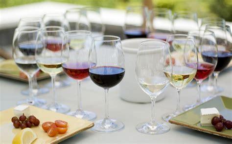 simple rules  pairing food wine