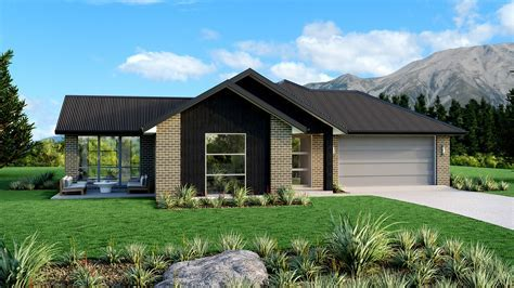 Rosedale   Stonewood Homes