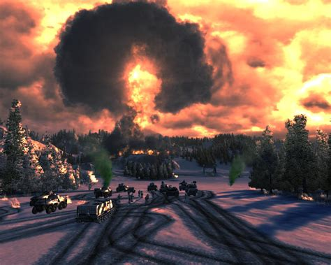 Worlds In Words tactical nuke image briscoemod for world in conflict