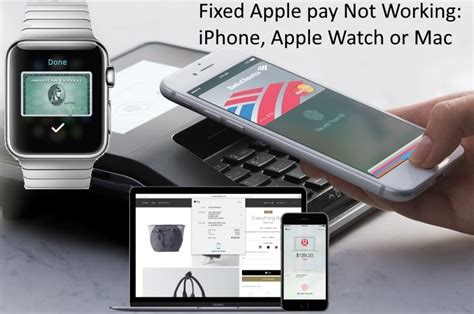 watches that work with iphone watches that work with iphone