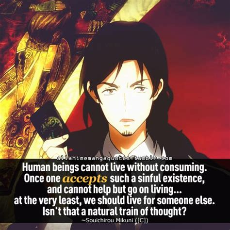 anime quotes images  pinterest manga quotes