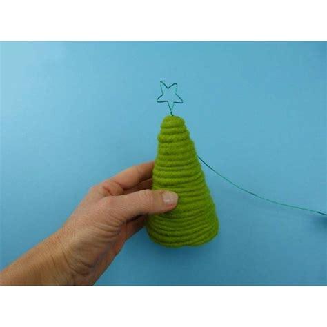 weihnachtsdekoration basteln weihnachtsdekoration selber basteln eine tolle bastelidee zum nachmachen