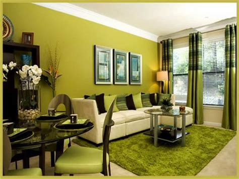 green living room colors best 25 green color scheme on interior decorating colors Modern