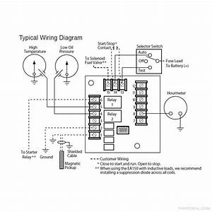 Lift Master Remote Wiring Diagram