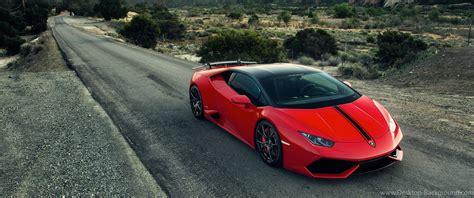 Hd Lamborghini Aventador Sport Car Wallpapers Ultra Hd