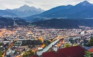 Hotel österreich Berge : experiences at innsbruck sightseeing hotel innsbruck ~ Eleganceandgraceweddings.com Haus und Dekorationen