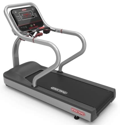 Star Trac 8-TR Commercial Treadmill   Sourceortho.net