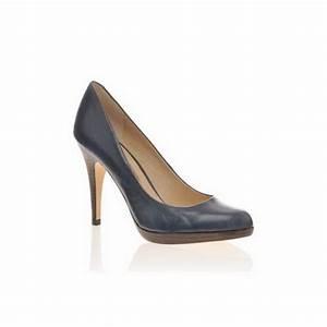 Chaussures Femmes Marques Italienne : chaussures italiennes bordeaux italian sandals ~ Carolinahurricanesstore.com Idées de Décoration