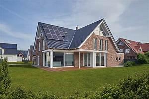Heinz Von Heiden Häuser : heinz von heiden intelligente haussteuerung safe home ~ A.2002-acura-tl-radio.info Haus und Dekorationen