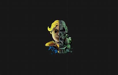 Vault Tec Wallpapers Fallout Bethesda