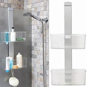 Regal Für Dusche : duschh ngeregal regal duschablage eckregal real ~ Eleganceandgraceweddings.com Haus und Dekorationen