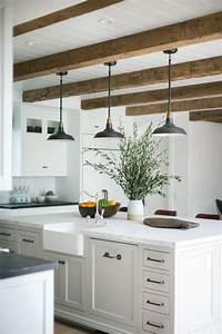 Best island design ideas on kitchen