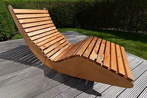 Holz Im Außenbereich : holz im au enbereich schreinerei prinzing ~ Markanthonyermac.com Haus und Dekorationen