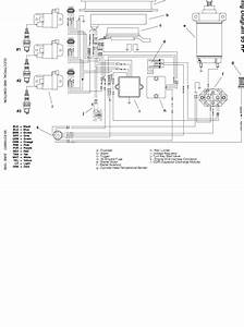 2005 Sea Ray Sport Wiring Diagram