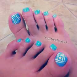 Toes toe nail designs simple nails design nailss