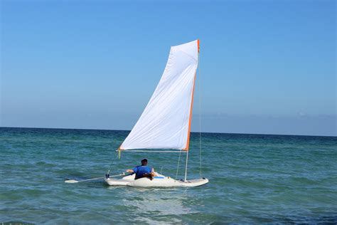 Sailing Catamaran Kit Boats by Do It Yourself Boat Shrink Wrap Kit Boatlirder