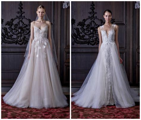 inspire blog casamentos vestidos de noiva  saia de