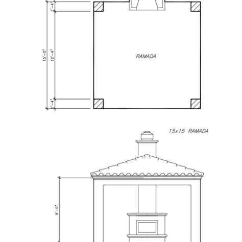 home floorplans ramadas 15 15 welcome to plans by dean drosos