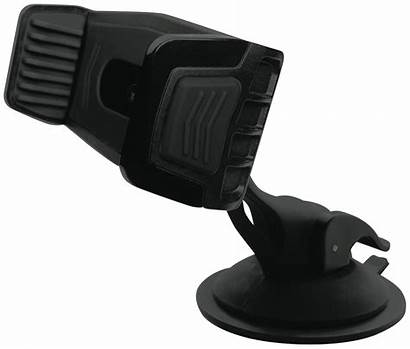 Suction Holder Mount Smart Phone